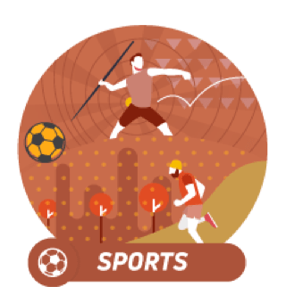 channel-sports