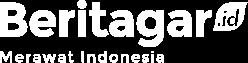 logo-beritagar