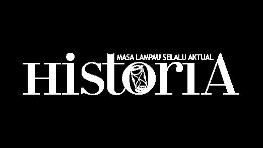 logo-historia
