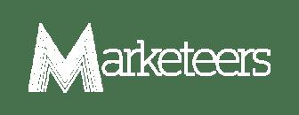 logo-marketeers