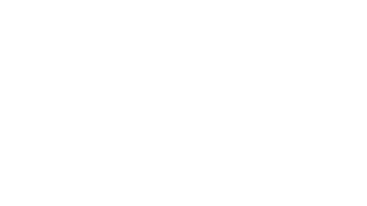 logo-womantalk