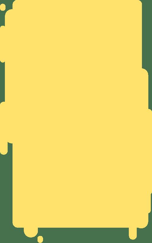 tabel-regional-cendol