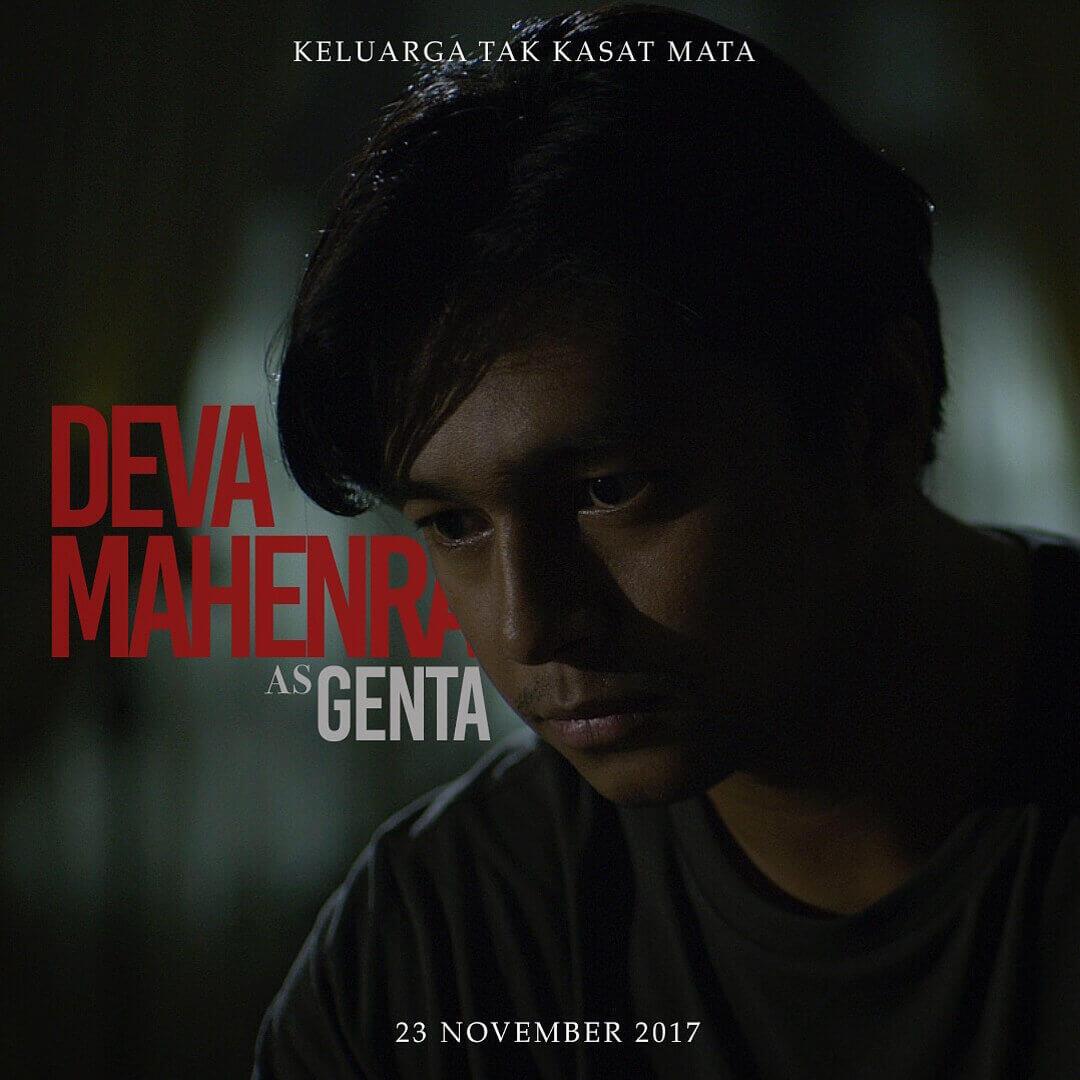 Deva Mahendra