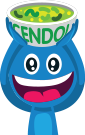 [Web based Games] Cendol Factory dari KASKUS