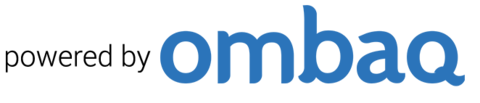 ombaq-logo