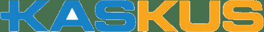kaskus-widget-logo