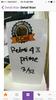 Xiaomi Redmi 4X Prime cicilan Aeon Dan Kredit Plus