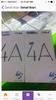 Cash Dan Kredit Xiaomi Redmi 4A