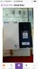 Xiaomi Note 4X 4/64 Cash Dan Kredit
