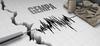 Gempa Buat Penghuni Apartemen di Jakarta Barhamburan