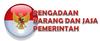 Fokus di 100 Kabupaten, Pemerintah Kampanyekan 'Isi Piringku' Tekan 'Stunting'