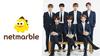 Boyband Korea BTS Jadi Brand Ambassador Ponsel LG G7