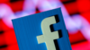 Mark Zuckerberg Minta Maaf dan Akui Kelalaian Atas Kebocoran Data