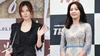 Sub Label YG Entertainment 'HIGHGRND' Dikabarkan Tutup