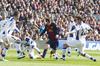 Daftar 20 Pria Paling Dikagumi di Dunia, Fans Lionel Messi Jangan Menangis