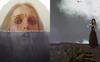 Digambari Wajah, 11 Objek Sehari-hari Ini Terlihat Kayak Punya Nyawa Beneran