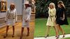 9 Fashion Item yang Membuat Kamu Terlihat Gaul di Era 1990-an