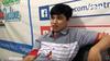 Abdul Wahab Bangun Media Online demi Dakwah dan Lawan Hoaks