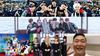 K-Popedia: K-Pop Dance Cover, Media Fans untuk Menyalurkan Hobi Menari