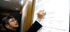 Kemenkes Meminta Pemerintah Daerah Meningkatkan Kualitas Layanan RS Daerah