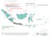 Antiterorisme: Kalau macet di RUU akan terbit perppu