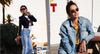 12 Gaya Inspirasi Celana Jeans ala Supermodel Alessandra Ambrosio