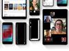 13 Fitur Rahasia di iOS 12 yang Membantumu Lebih Praktis
