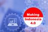 Hasil Program e-Smart IKM, Sektor Logam Dominasi 70 Persen Transaksi Online