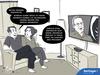 Fakta dan kronologi dugaan manipulasi suara di Makassar
