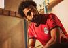 Kontrak Mohamed Salah Diperpanjang 5 Tahun, El Real Tutup Penawaran