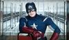 Inilah Prediksi Plot Avengers 4 Menurut Fans Marvel, Bikin Penasaran!