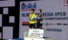 4 Fakta Menarik Final Indonesia Open 2018 yang Perlu Kamu Tahu