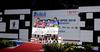 Daftar Lengkap Juara Indonesia Open, RI Raih 2 Gelar