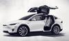 Vespa Sprint Carbon Dirilis, Ini Harga dan Spesifikasinya