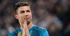 5 Bintang Piala Dunia yang Berpotensi Menggantikan CR7 di Real Madrid