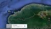 Membangun lagi kepercayaan wisatawan di Lombok