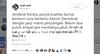 Pastikan Koalisi Solid, Ferdinand: Andi Arief Tak Wakili Demokrat
