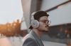 6 Musik Instrumental Film Ini Bisa Menemani Kesedihanmu
