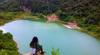 Wisata Sambil Belajar Sejarah? Kunjungi 7 Candi di Mojokerto Ini