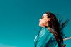 Singkirkan Galau, Ini 5 Cara Agar Status Single-mu Tetap Berkualitas