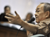 """PAW Ketua DPRD Malang Akan Buktikan Bisa """"Ngebut"""""""