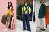 Intip Yuk Tips Mix and Match Outfit Sesuai dengan Bentuk Tubuh Kamu