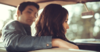 Haru, 8 Pelajaran Cinta yang Bisa Dipetik dari Indro Warkop & Istri