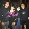 5 Seleb Cowok yang Hobi Banget Bikin Ngakak di Instagram, Humoris!