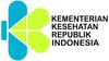 Dinilai Semakin Informatif, KLHK Meraih Penghargaan KIP