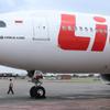 Ini Alasan Basarnas Hentikan Pencarian Korban Lion Air JT 610