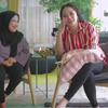 Di Video Ini Rahmawati Kekeyi Jelaskan Perjuangan Jadi Beauty Vlogger