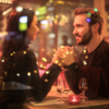 6 Kualitas Cowok yang Bikin Cewek Ingin Jadi Pasangan Hidupmu