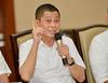 Inovasi Sistem Informasi Legalitas Kayu untuk Tingkatkan Layanan Publik