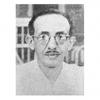 Kenangan Anies Baswedan Jadi Juru Ketik Sang Kakek, AR Baswedan